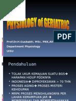 Fisio Geriatric