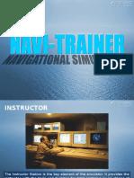 Navi Trainer