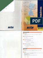 formulário de Matemática.pdf