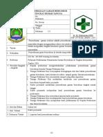 pemeriksaan garam beriodium tingkat rumah tangga.docx