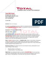 Total Qatar Employment Contract Terms Edwar Jose Rodriguez.pdf