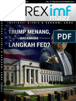 FOREXimf magz 37
