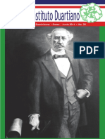 Boletin duartiano 28.pdf
