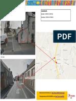 pleyber-christ-bourg.pdf