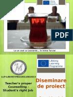 Diseminare_Leonardo.pptx