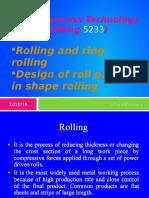 221534271-Rolling