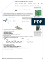 Chapter 6_ Serial Communication Modules - Book_ PIC Microcontrollers
