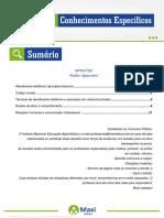 04_Conhecimentos_Especificos.pdf
