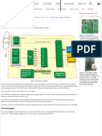Chapter 8_ Other MCU's Circuits - Book_ PIC Microcontrollers