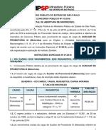 MP-SP Edital.pdf