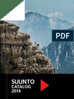 Suunto14_TradeCatalog
