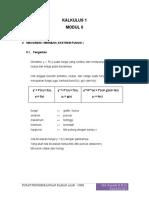 kalkulus-1-120325042516-phpapp02.doc