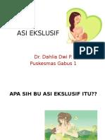 125165466 Asi Ekslusif Ppt