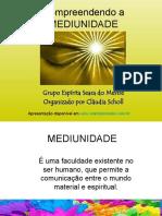 compreendendo_mediunidade