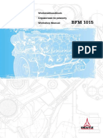 Service_Repair_Manual_Deutz_Bfm_1015.pdf
