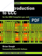 An Introduction to GCC for the GNU Compilers Gcc and g Network Theory 2004.pdf