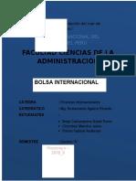 Monografia Bolsa Internacional (1)