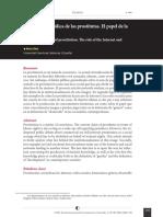 Dialnet-LaBatallaSimbolicaDeLasProstitutas-4981142