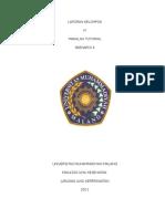 Pleno 4 Di Print
