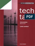 Teacher book tech pdf intermediate talk