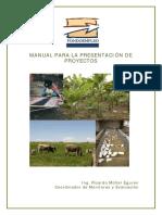 Manual Proyecto Productivo_FONDOEMPLEO_2009 (1).pdf