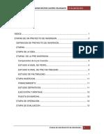 ETAPAS DE UN PROYECTO DE INVERSION.pdf