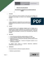 Directiva 002-2016-OSCE.CD Consorcios.pdf