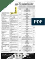 Edições Digitais _ Edições Regulares _ Rio de Janeiro _ Edição - Folha Dirigida.pdf