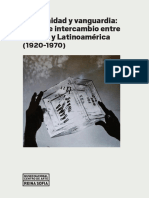 Vanguardias rutas de intercambio.pdf