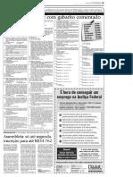 Edições Digitais _ Edições Regulares _ Rio de Janeiro _ Edição 2502 - Folha Dirigida DPMPSP.pdf