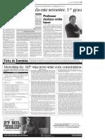 Edições Digitais _ Edições Regulares _ São Paulo _ Edição 1586 - Folha Dirigida.pdf