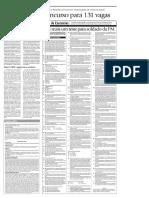 Edições Digitais _ Edições Regulares _ São Paulo _ Edição 1588.pdf