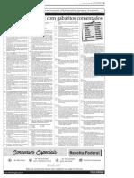 Edições Digitais _ Edições Regulares _ São Paulo _ Edição 1588 - Folha Dirigida.pdf