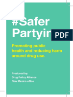 Safer_Partying _ pocket_guide_2016.pdf