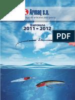 Catalogo Pesca 11