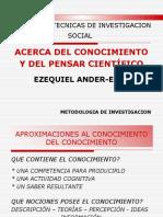 113_metodos de Investigacion Social - Ezequiel Ander-egg