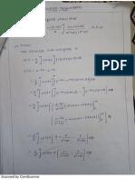 Ect Assignment -2
