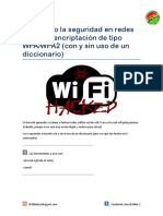 Hackeando WPA - WAP2 By Dr360n.pdf
