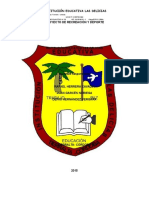 PROYECTO DE RECREACION Y DEPORTE 2015.docx