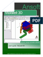 CompleteMaxwell3D_V11