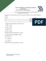 Guia Para El Examen_calculo Diferencial