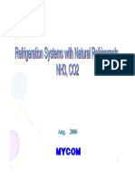 NaturalRefrigerantNH3CO2.pdf