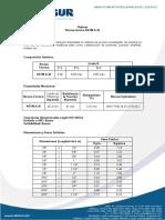 Platinas_Abinsur.pdf