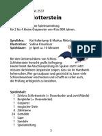 2537_MiniSchlotterstein_6S.pdf
