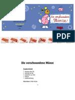 2542_Muenze.pdf