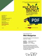 2539_Obst.pdf