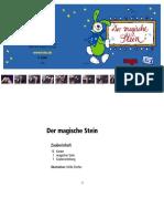 2540_Stein.pdf