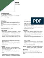2695_Katze2695.pdf