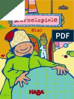 2579_Murmelspiele_6S.pdf