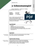 4150_Schneemann_6S.pdf